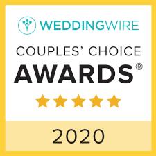 2020-badge-weddingawards_en_US